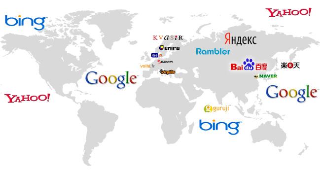 international-seo-global-seo
